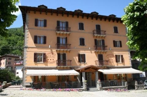 albergo bel soggiorno abetone - 28 images - hotel albergo bel ...